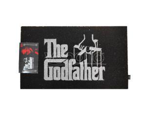 The Godfather Zerbino Sd Toys
