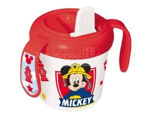 Disney Mickey Baby Toddler Trainingtazzastor