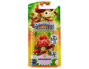 SKYLANDERS LIGHTCORE SHROOMBOOM (G) - TOYS TO LIFE