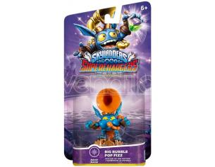 SKYLANDERS SUPERCHARGER B.B.POP FIZZ(SC) - TOYS TO LIFE