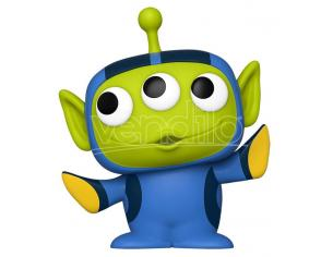 FIGURE POP! VIN.DISNEY PIXAR ALIEN DORY FIGURES - ACTION