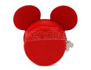 Disney Mickey Borsellino Karactermania