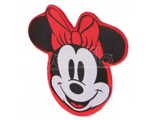 Disney Minnie Borsellino Karactermania