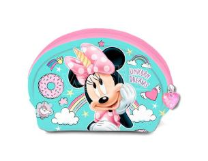 Disney Minnie Unicorn Borsellino Karactermania