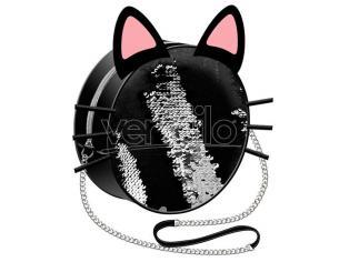 Oh My Pop Wow-Cat bag Karactermania