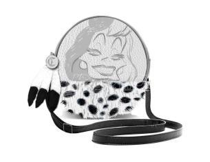 Disney Cruella Borsa A Tracolla 18cm Karactermania