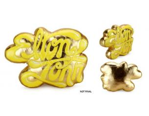 "Elton John 16"" Logo Peluche Peluches Kidrobot"