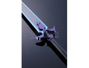 SWORD ART ONLINE NIGHT SKY SWORD PROP REPLICA BANDAI