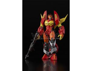 TRANSFORMERS IDW RODIMUS MK MODEL KIT FLAME TOYS