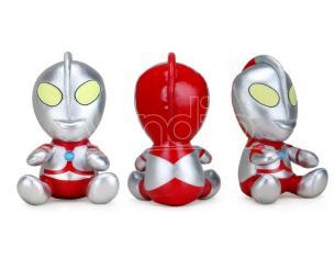 Ultraman Phunny Peluche Peluches Kidrobot