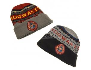 Harry Potter Hogwarts Assortiti Cappello Warner Bros.