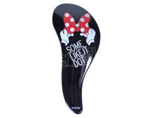 Disney Minnie Untangle Spazzola Per Capelli Cerdà