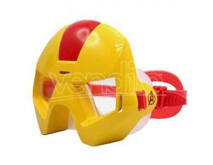 Gafas bucear Vengadores Avengers Marvel Ironman Marvel