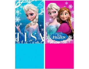 Braga cuello Frozen Disney coralina surtido Disney