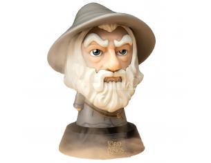 The Il Signore Degli Anelli Gandalf Icon Light Paladone