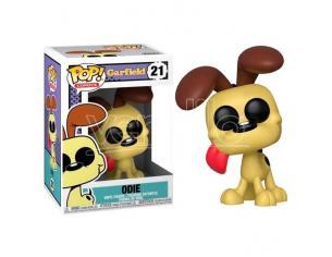 Pop Figura Garfield Odie Funko