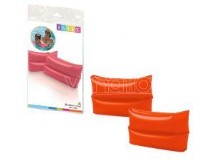 Neon armbands Intex