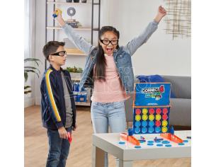 Conecta 4 Blast game Hasbro