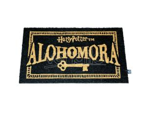 Harry Potter Zerbino Alohomora 60 x 40 cm Sd Toys