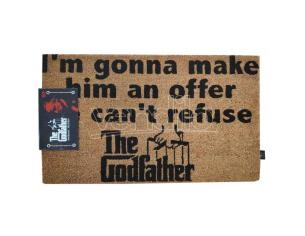 The Godfather Offer Zerbino Sd Toys