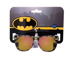 Dc Comics Batman Occhiali Da Sole per Bambini Cerdà