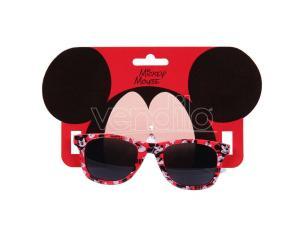 Disney Mickey Occhiali Da Sole Cerdà
