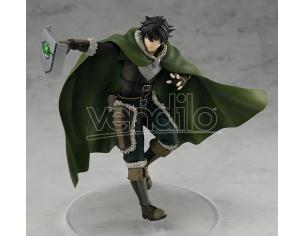 RISING SHIELD HERO NAOFUMI IWATANI PUP STATUA GOODSMILE