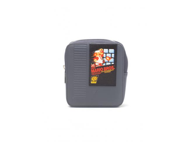 Nintendo - Cartridge Shaped Porta Monete Difuzed