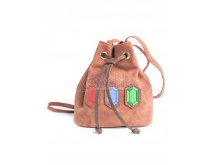 Zelda - Little Rupees Bag Difuzed