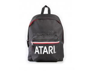 Atari - Zaino da Uomo Atari 45 x 29 x 12 cm Difuzed