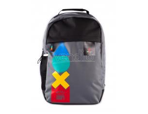 Sony PlayStation Backpack Spring Retro Difuzed