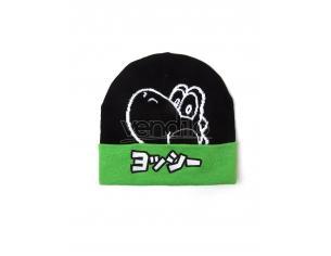Nintendo - Yoshi Japanese Beanie Difuzed
