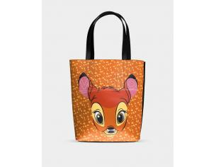 Disney - Bambi - Shopper Bag Difuzed