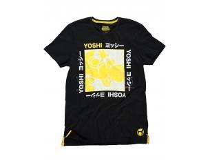 Nintendo - Festival Yoshi Short Sleeve T-Shirt Difuzed