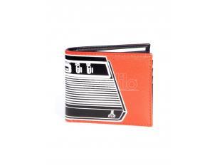 Atari - Console Portafoglio Pieghevole Difuzed