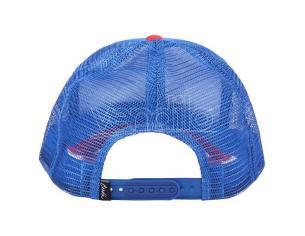 Marvel Cappellino Con Visiera Cerdà