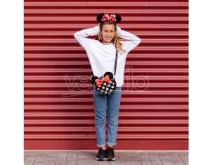 Disney Minnie Premium Diadem Cerdà