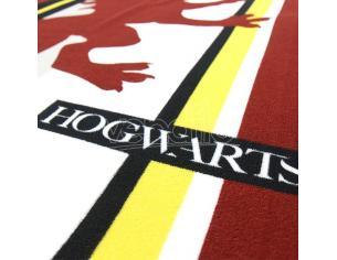 Harry Potter Telo Mare Grifondoro Microfibra 70 x 140 cm Cerdà