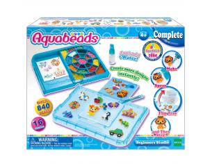 Aquabeads - Beginner Studio