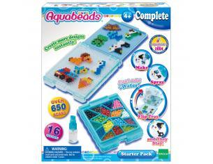 Aquabeads - Kit Base