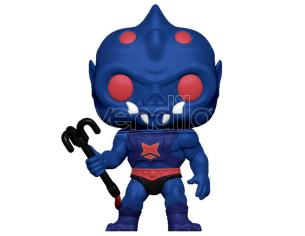 Pop Figura Masters Of The Universe Webstor Funko