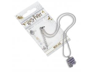 "Harry Potter Collana con Ciondolo Bus ""Nottetempo"" 40 cm The Carat Shop"