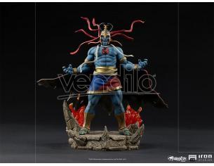 Thundercats Mumm-ra 1/10 Statua Statua Iron Studio