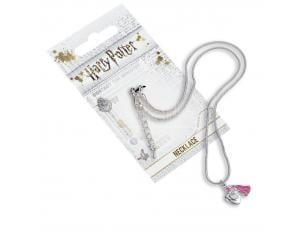 Harry Potter Collana con Ciondolo Pozione d'Amore 40 cm The Carat Shop