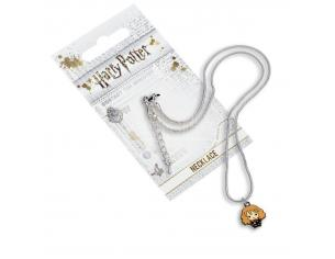 Harry Potter Collana con Ciondolo Hermione Granger 40 cm The Carat Shop