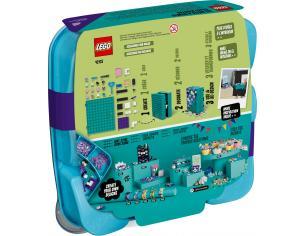 LEGO DOTS 41925 - PORTA SEGRETI