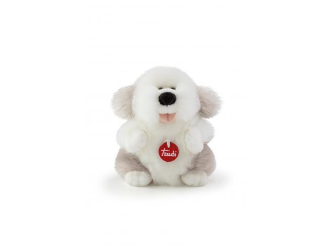 Trudi TUDH0000 - Fluffy Cane Taglia S