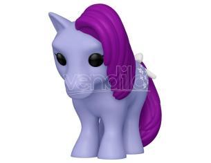 Pop Figura My Little Pony Blossom Funko