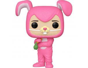 Pop Figura Friends Chandler As Bunny Funko