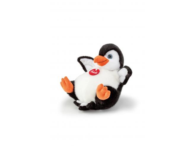 Trudi TUDC2000 - Pinguino Pino Taglia S